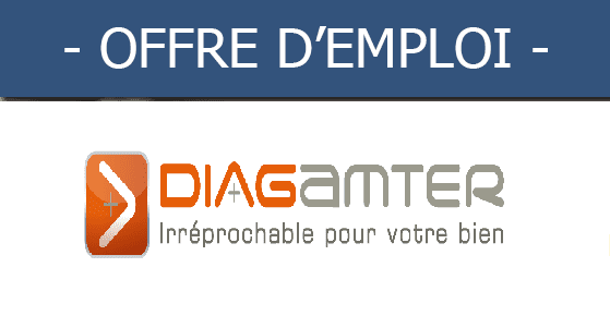 ✦ RECRUTEMENT ✦ (REIMS)