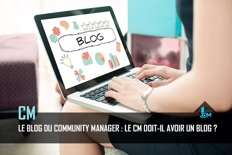 ✪ COMMUNITY MANAGEMENT ✪